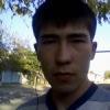 AzatMyrzabaev