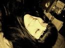 Личный фотоальбом Тамары Аксировой