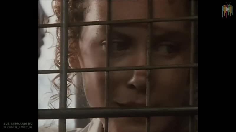 БАНГКОК ХИЛТОН 1989 триллер криминальная драма Кен Камерон