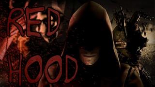 [SFM/FNAF] -  Aviators - Red Hood [When Demons Awake 3] FINAL