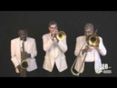 Stayin Alive - Chicagos Wedding Band - The Steve Edwards Orchestra
