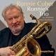 Ronnie Cuber feat. Adam Nussbaum, Jay Anderson - Bernie's Tune