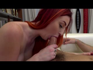 Zara DuRose (RoccoS Intimate Castings Part 2) [Gonzo Hardcore All Sex Rimming Anal]