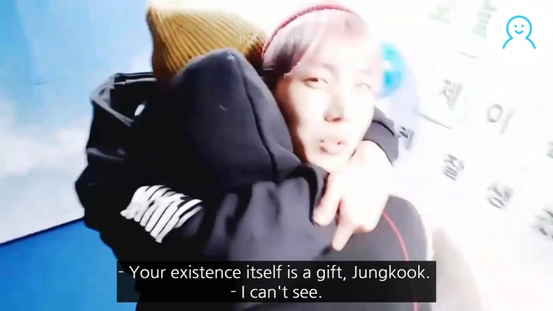 [BANGTAN SWEET] How J-Hope Loves And Takes Care Of BTS Members.mp4