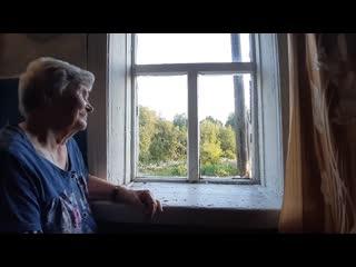"""В Карелии сняли клип на песню """"Родительский дом"""""""