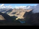 Перевал Шумакский