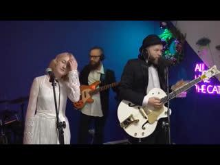 Leibonik - БТ (Голос Омерики cover)