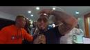 LKM ❌ El Chacal Lo Q Te Perdiste Video Oficial HD