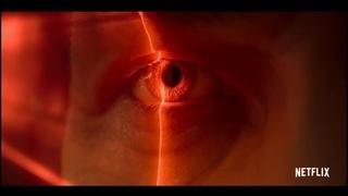Любовь. Смерть. Роботы (2019, сериал, 2 сезона)-  Русский трейлер 2021