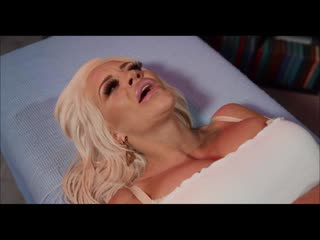 brazzers mature Can You Feel That Sienna Day & Danny D, Doctor Adventures,
