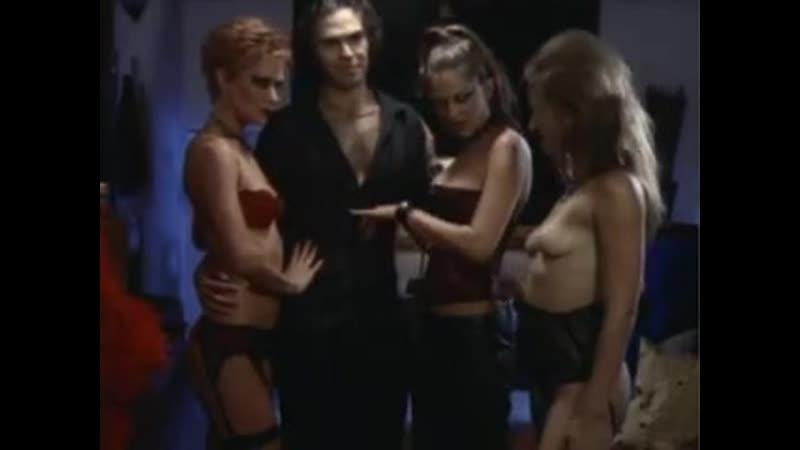Эммануэль против Дракула Emmanuelle vs Dracula 2004