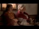 Queen of Swords (1 sezon 04ep) 2000-2001
