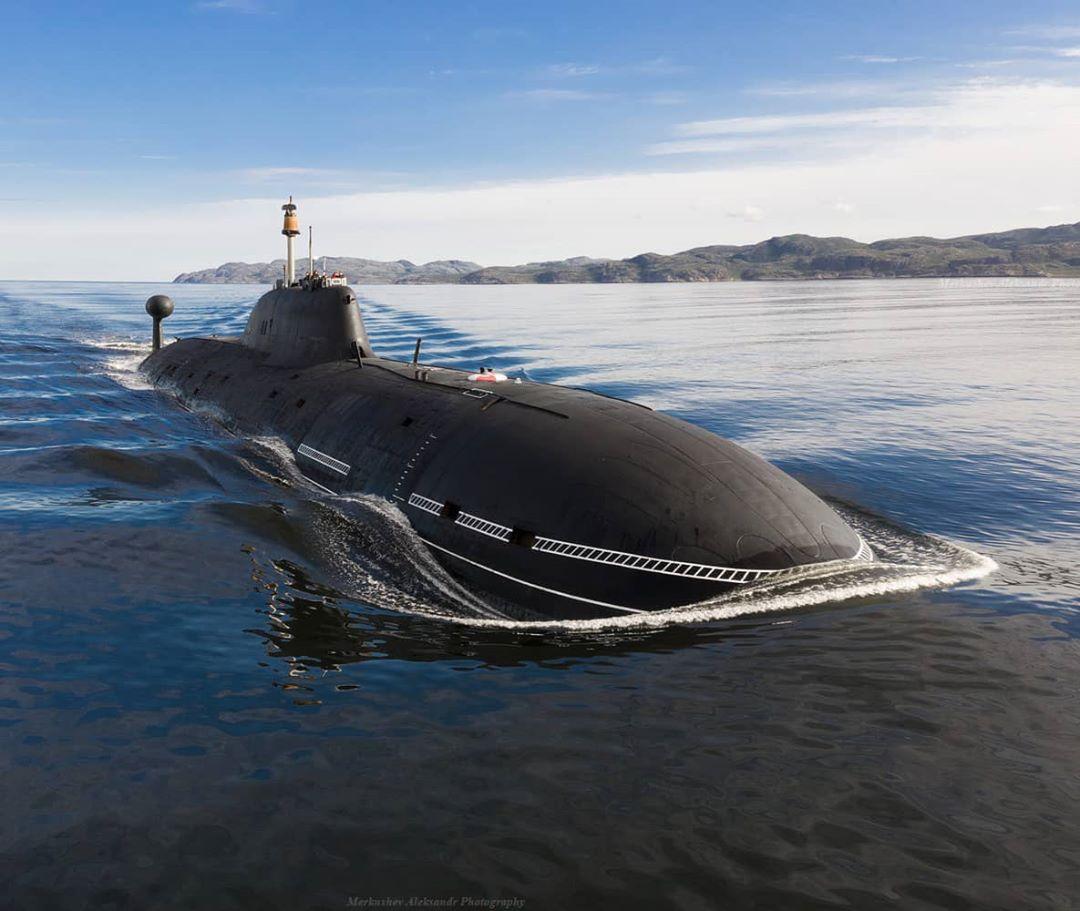 Project 971: Akula class - Page 10 YF7AfvRChRA