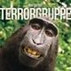 Terrorgruppe feat. Skinhead Black - Schmetterling