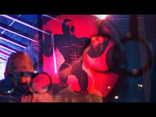 "REEBOK CROSSFIT TULUKA. ""ON FIRE"". inspirational video."