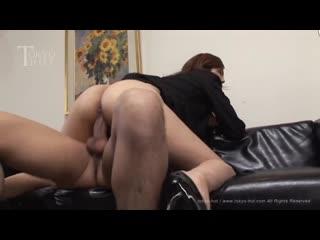 Mochizuki Ryoko , Японское порно вк, new Japan Porno, Doggy Style, Gangbang, Handjob, Japanese, Uncensored