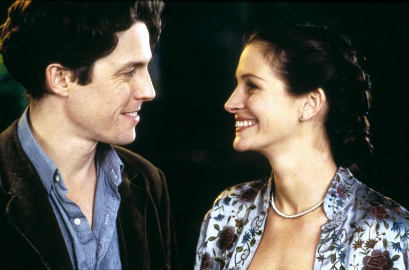 Николь Кидман мечтала сыграть роль, которая досталась Джулии Робертс. Рассказываем!