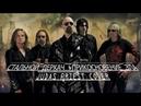 Стальной Деркач - Прикосновение Зла (Judas Priest - A Touch of evil RUS cover |кавер на русском)