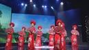 Hãy đến với những con người Việt Nam tôi! Đến với quê hương đất nước thanh bình