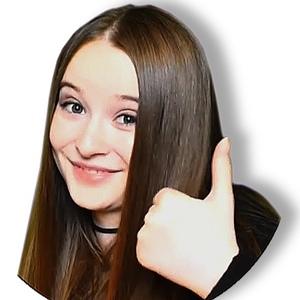 Amelisha sho Twitch