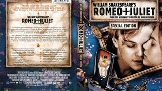Romeo y Julieta Esp