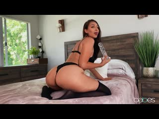 2020-11-27 Bella Rolland - A Gift For You