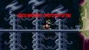 SNES-Rayman-(Прототип-Игры).