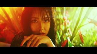 【MV Teaser】シダレヤナギ / NMB48