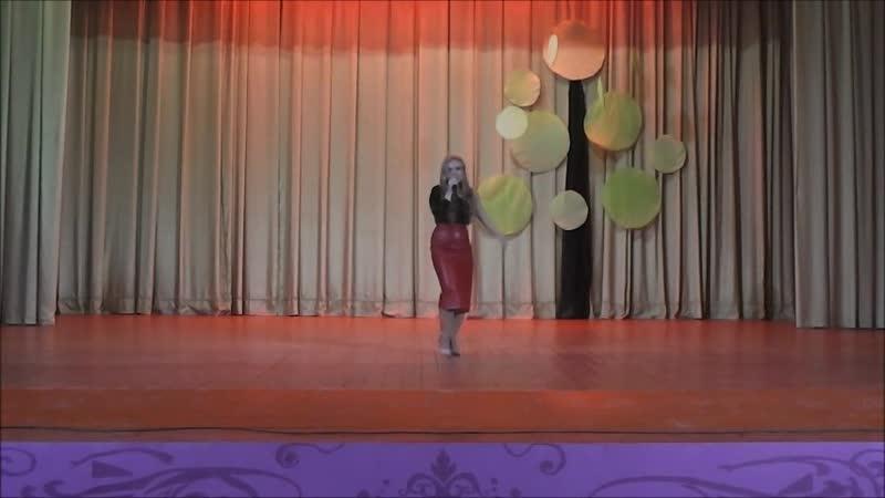 Наталья Белова Близкие люди wmv