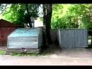 St1m - Друзья (Видео-ответ)