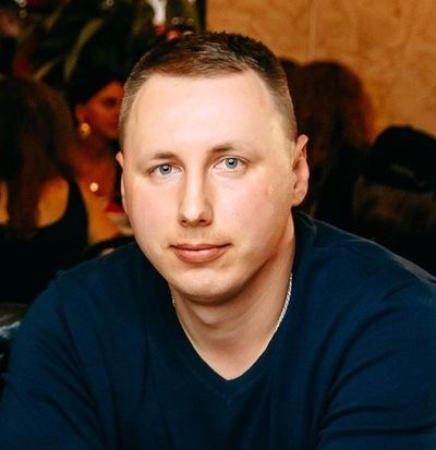 Алексей Смоляк