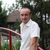 Alexander Yavorsky