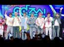 [VIDEO][HOT] 4월 3주차 1위 방탄소년단 - 작은 것들을 위한 시(BTS - Boy With Luv) Show Music core 20190420
