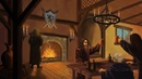 Medieval Fantasy Music Night at the Medieval Inn Folk Celtic Traditional