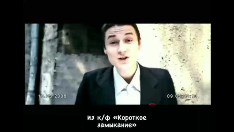 Фильм Вырыпаева