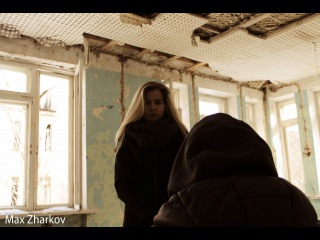 NP[На понимание] feat. Sayne - туман[2015]