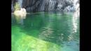 Изумрудная вода Пляжа Там Панг Tham Phang Beach Thamphang Beach на Ко Сичанг