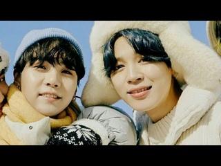 🐱Yoonmin🐥 Suga & Jimin (bts) Mini Mini • Adorable moments ♡ Jealous yoonmin  #7