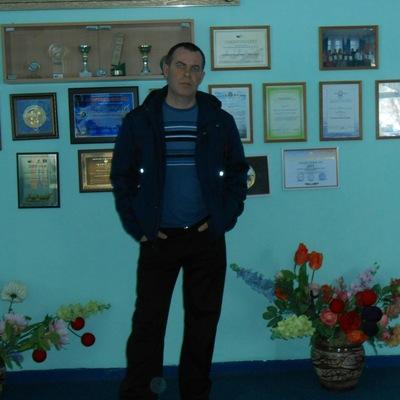 Константин Васильков | ВКонтакте