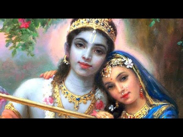 Gopinatha ~ Agnideva Dasa