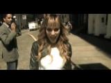 Edurne - Un Poco De Amor(Somebody To Love)-Videoclip