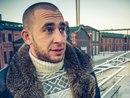Фотоальбом человека Руслана Косторного