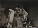 фильм Ангел жатвы 1992 режиссёр Карпец Владимир Игоревич
