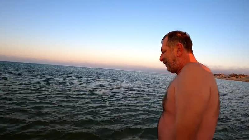 АНАПА СИЛЬНАЯ ХОЛОДРЫГА САМОЕ СЛОЖНОЕ КУПАНИЕ В НОРДОСТ 5 12 2020