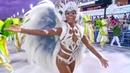 Карнавал в Рио-де-Жанейро 2018 3