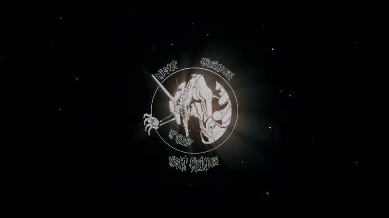 ✖ 𝔻𝕖𝕞𝕠𝕟 𝕊𝕝𝕒𝕪𝕖𝕣 𝕂𝕚𝕞𝕖𝕥𝕤𝕦 𝕟𝕠 𝕐𝕒𝕚𝕓𝕒 Demon Slayer Kimetsu no Yaiba Клинок рассекающий демонов AMV ★ Edit