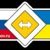 Группа сайта Антона Дыбова