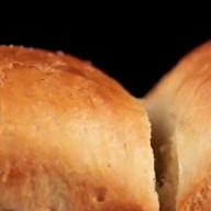 id_13512 Пышный домашний хлеб 🍞  Автор: Appetitno TV  #gif@bon