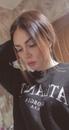 Катерина Федосеева
