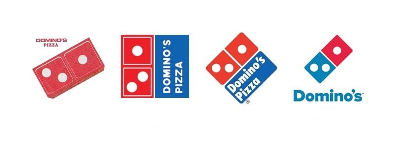 Как потребители запоминают логотипы, изображение №7